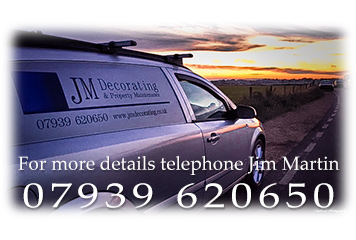 Call now on 07939 620650